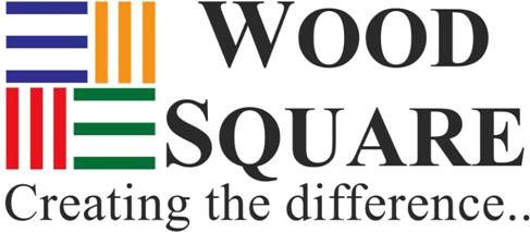 Wood Square